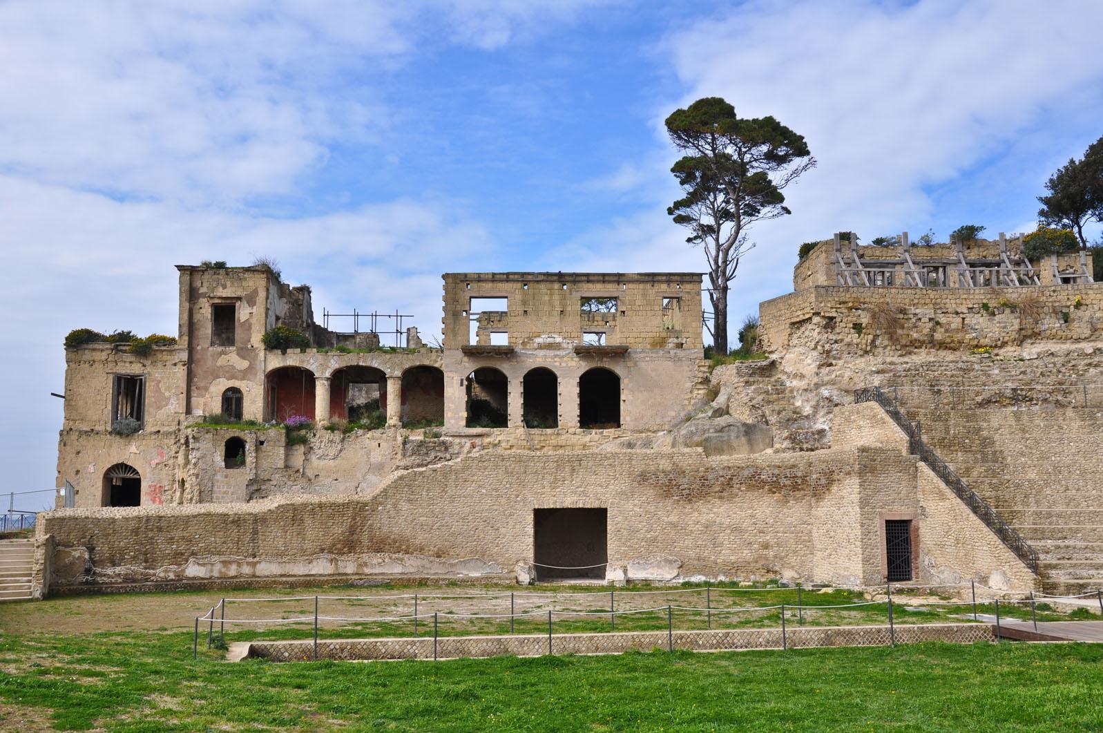 Parco_archeologico_del_Pausilypon_low