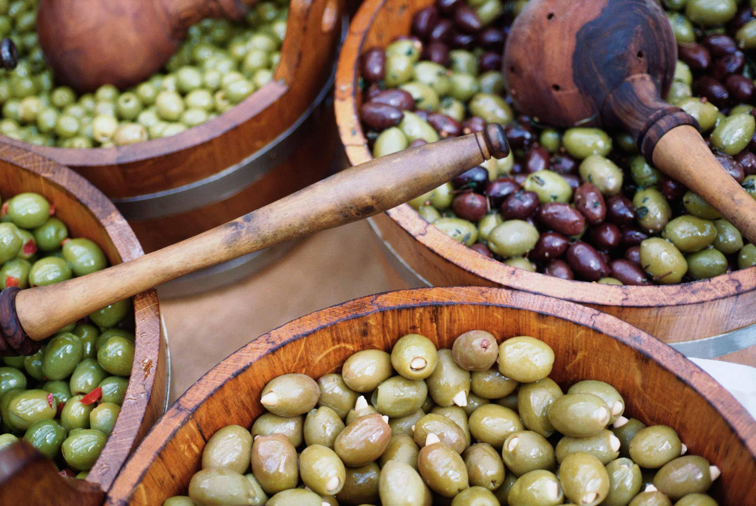 olive_BG